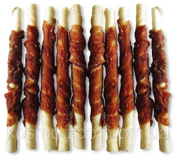 Палочки в мясе утки Happ snack, 500 гр