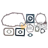 Прокладки редуктора (набор) м/б   175N/180N   (7/9Hp)