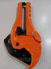 Ножницы для резки труб Kalde (Турция) 42 мм