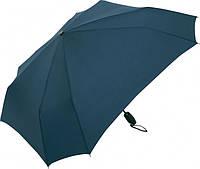 Зонт мужской автоматический с нано-покрытием купола FARE из серии NANOBRELLA FARE5680-navy