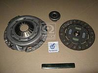 Комплект сцепления ВАЗ Niva (2121) 1976 - (1.6-1.7) Диск+Корзина+выжимной Sachs