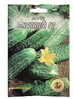 Семена огурца Наташа F1 5 г