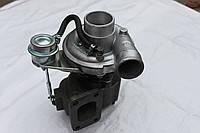 Турбокомпрессор С14-180-01 (CZ) ГАЗ-33104 «ВАЛДАЙ», фото 1