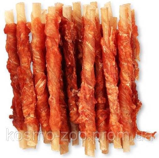 Палочки в мясе курицы Happ snack, 500 гр