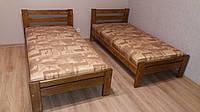 Кровать  детская подростковая, фото 1