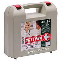 Аптечка медична Анти-СНІД
