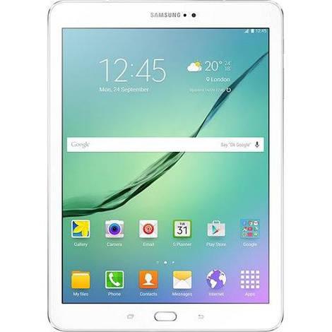 Samsung Galaxy Tab S2 9.7 (2016) LTE 32Gb White (SM-T819NZWE)