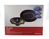Автоколонки TS 6973A max 350w (6)