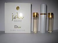 Подарочный набор Christian Dior Jadore (3*20 мл)