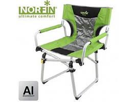Кресло складное Norfin MIKKELI