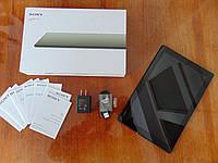 """Планшет SONY Xperia Z4 10.1"""" 3GB RAM/32GB ROM/3G"""
