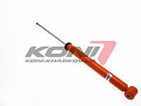 Амортизатор KONI для VW Golf IV, Skoda Octavia Tour, Audi A3, Seat Leon задний 8050 1001