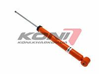 Амортизатор KONI для Skoda Fabia; Audi А2; Seat Cordoba/Ibiza; VW Polo/Fox задний 8050 1005