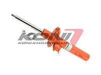 Амортизатор KONI для VW Golf V, Skoda Octavia A5, Audi A3, Seat Leon передний d55 8750 1005