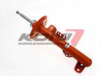Амортизатор KONI для BMW передний 8750 1011L