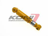Амортизатор KONI для Opel задний 80 2796SPORT