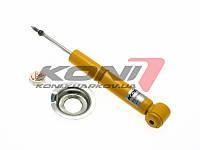 Амортизатор KONI для Subaru задний 8010 1055SPORT