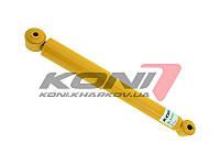 Амортизатор KONI для Opel Vectra C/Signum задний 8040 1334SPORT