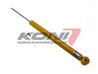 Амортизатор KONI для Mazda 5 задний 8040 1354SPORT