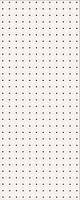 Плитка  Opoczno Black&White Паттерн B 20x50