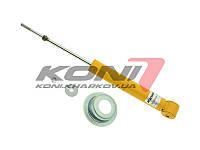 Амортизатор KONI для Mitsubishi задний 8040 1432SPORT