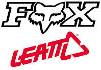 Большое поступление защиты FOX и Leatt - ПОРА ЭКИПИРОВАТЬСЯ!