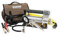 Портативный компрессор VIAIR 450P-A