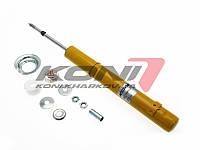 Амортизатор KONI для Acura America; Honda Accord передний 8041 1322RSPORT