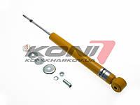 Амортизатор KONI для Honda Civic задний 8041 1360SPORT