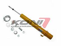 Амортизатор KONI для Honda передний 8041 1406RSPORT