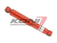 Амортизатор KONI для Sprinter 901/902/903, VW LT задний 82 2434