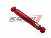 Амортизатор KONI для Mercedes Benz Sprinter 95-,VW LT 97-06 задний 82 2440