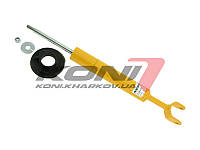 Амортизатор KONI для Audi А6/А4; Skoda Superb; VW Passat передний 82 2488SPORT