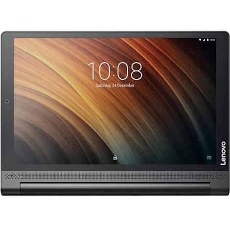 Lenovo Yoga Tab 3 Plus 10.1 32GB LTE (ZA1R0014PL)
