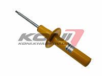 Амортизатор KONI для Audi передний 8240 1261SPORT