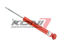 Амортизатор KONI для Hyundai Tucson, ix35; Kia Sportage 4WD задний 8240 1287