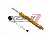 Амортизатор KONI для Toyota Camry передний 8610 1421SPORT