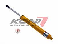 Амортизатор KONI для Scion; Toyota передний 8610 1416SPORT