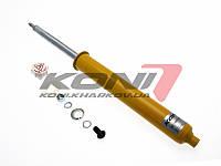 Амортизатор KONI для Honda Civic передний 8641 1498SPORT