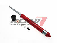 Амортизатор KONI для Suzuki Vitara передний 8641 1510