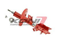 Амортизатор KONI для Nissan передний 87 2658L