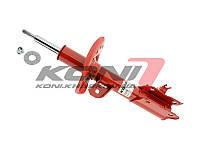 Амортизатор KONI для Nissan передний 87 2658R