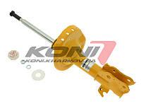 Амортизатор KONI для Subaru Impreza передний 8710 1454RSPORT