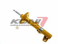 Амортизатор KONI для BMW передний 8741 1272RSPORT