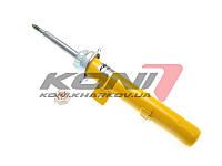 Амортизатор KONI для BMW передний 8741 1484LSPORT