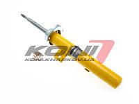 Амортизатор KONI для BMW передний 8741 1484RSPORT
