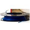 Нагревательный кабель PROFI THERM Еко Flex 650 Вт.