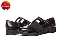 Туфли женские LORETTA р.(36-40) 38