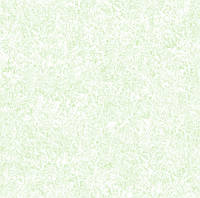 """Обои рулонные бумажные влагостойкие """"Потолок 0004 ТМ Континент (Украина) 0,53*10,05"""