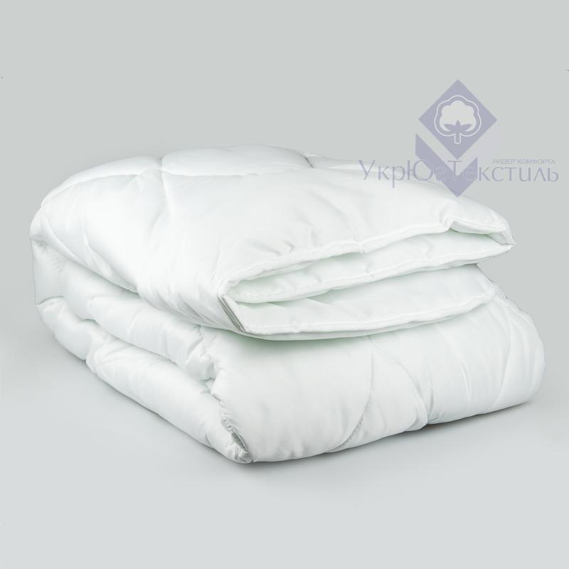Одеяло ЕСО зимнее  двуспальное 172х210